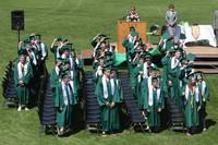2657 VHS Graduation 2010