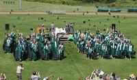 2662a VHS Graduation 2010