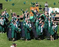 2663a VHS Graduation 2010