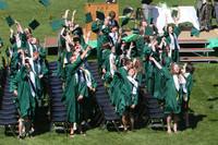 2664a VHS Graduation 2010