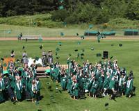 2667a VHS Graduation 2010