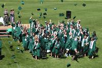 2667b VHS Graduation 2010