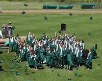 2671 VHS Graduation 2010