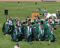 2673a VHS Graduation 2010