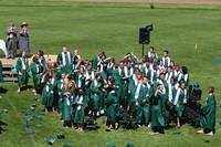 2673b VHS Graduation 2010