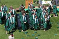 2680a VHS Graduation 2010