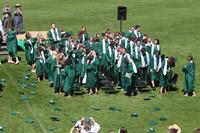 2680b VHS Graduation 2010