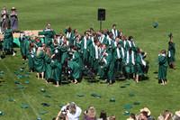 2683 VHS Graduation 2010