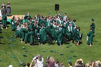 2685 VHS Graduation 2010