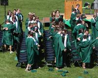 2686a VHS Graduation 2010