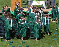 2686b VHS Graduation 2010