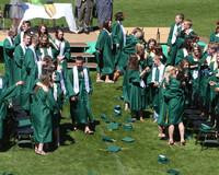 2686c VHS Graduation 2010