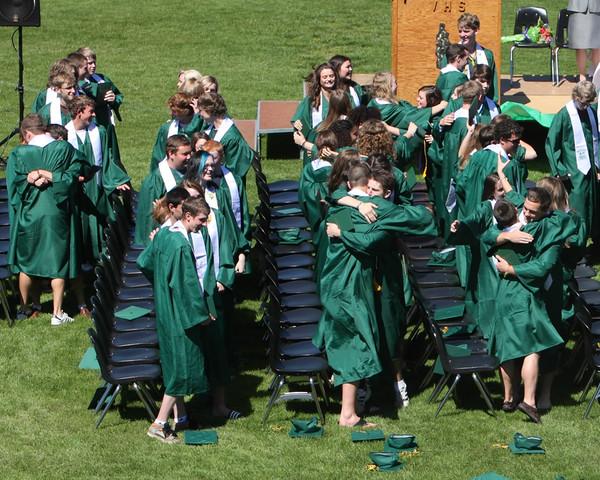 2687a_VHS_Graduation_2010