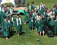 2687c VHS Graduation 2010
