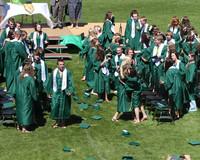 2688a VHS Graduation 2010