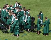 2688c VHS Graduation 2010
