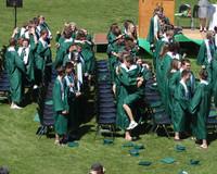 2690a VHS Graduation 2010