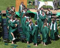 2690b VHS Graduation 2010