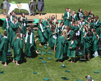 2690c VHS Graduation 2010