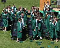 2691a VHS Graduation 2010