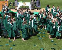 2691b VHS Graduation 2010