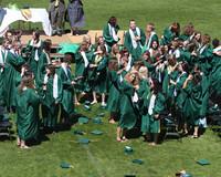 2691c VHS Graduation 2010