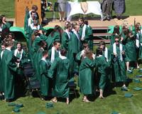 2693a VHS Graduation 2010