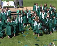 2693b VHS Graduation 2010