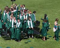 2693c VHS Graduation 2010