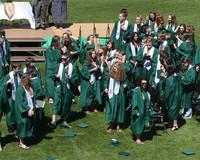 2694a VHS Graduation 2010