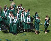 2694b VHS Graduation 2010