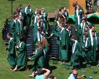 2697a VHS Graduation 2010