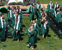 2697b VHS Graduation 2010