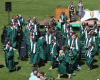 2698a VHS Graduation 2010