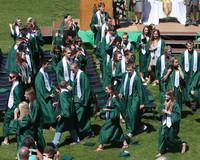 2699a VHS Graduation 2010