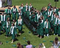 2699c VHS Graduation 2010