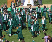 2700a VHS Graduation 2010