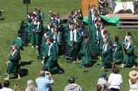 2702 VHS Graduation 2010
