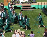 2705a VHS Graduation 2010