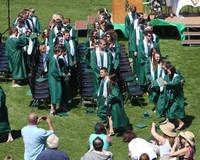 2706a VHS Graduation 2010