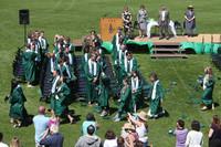 2707 VHS Graduation 2010