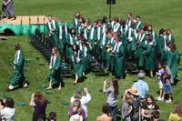 2709 VHS Graduation 2010
