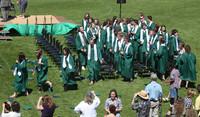 2712 VHS Graduation 2010