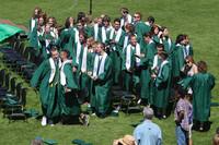 2714 VHS Graduation 2010