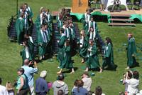 2715 VHS Graduation 2010