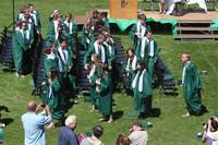 2716 VHS Graduation 2010