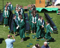 2719 VHS Graduation 2010