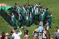 2720 VHS Graduation 2010