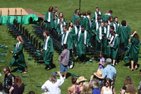 2722 VHS Graduation 2010