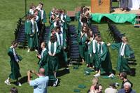2724 VHS Graduation 2010
